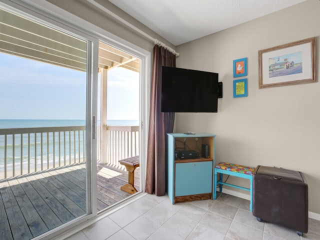 Beach Blanket  VRBO 815210 | Photo 34010997