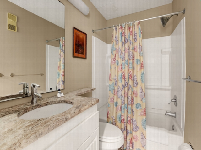 Beach Blanket  VRBO 815210 | Photo 34011005