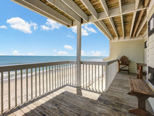 Beach Blanket  VRBO 815210 | Photo 34011006