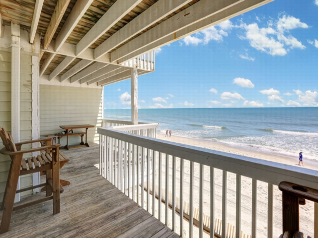 Beach Blanket  VRBO 815210 | Photo 34011007