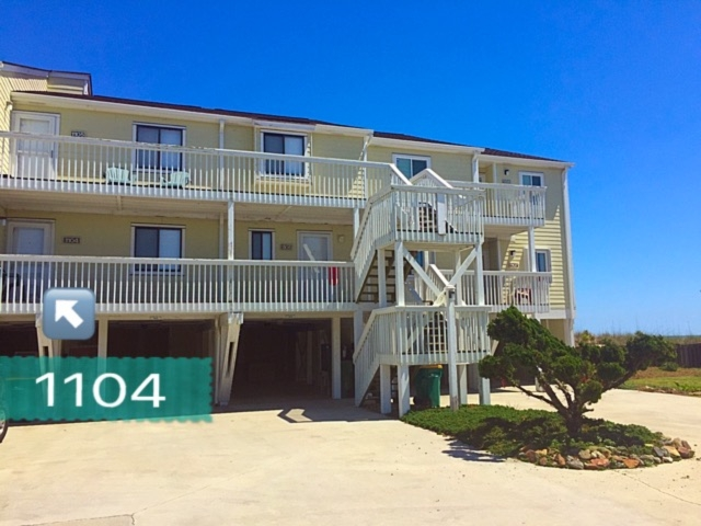 Beach Blanket  VRBO 815210 | Photo 34010981