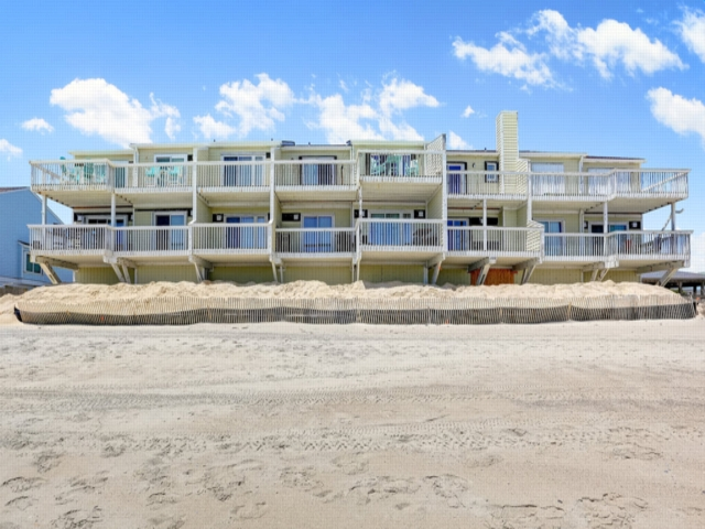 Beach Blanket  VRBO 815210 | Photo 34010982