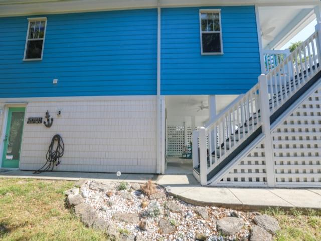 Atlantis Blue Upper Unit | Photo 34507610