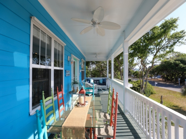 Atlantis Blue Upper Unit | Photo 34507585