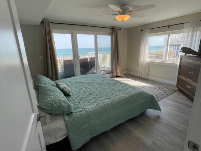 Carolina Beach Dreamin | Photo 34507810