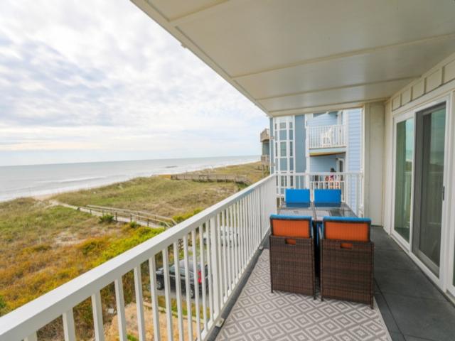 Carolina Beach Dreamin | Photo 34507821