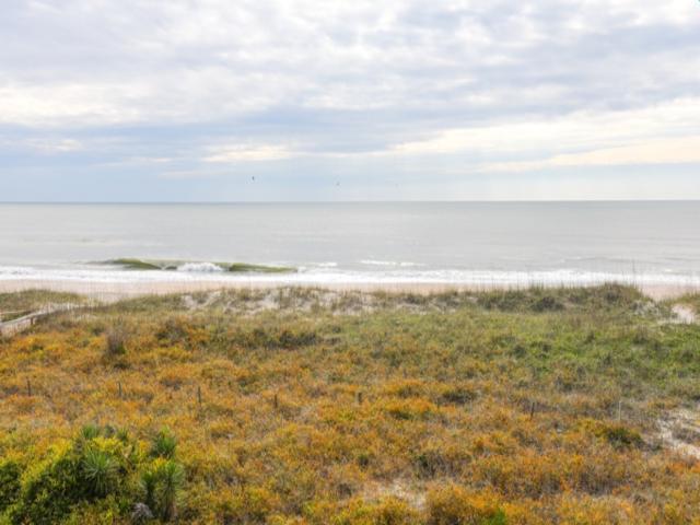 Carolina Beach Dreamin | Photo 34507823