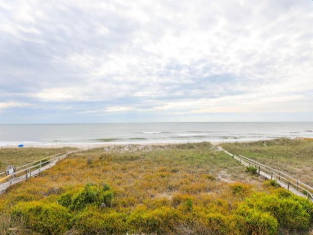 Carolina Beach Dreamin | Photo 34507824