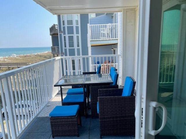 Carolina Beach Dreamin | Photo 34507826