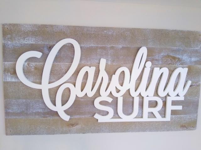 Carolina Beach Dreamin | Photo 34507800