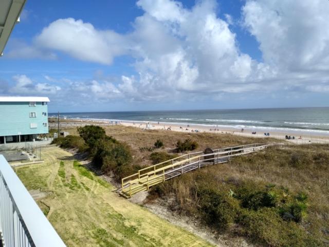 Carolina Beach Dreamin | Photo 34507801