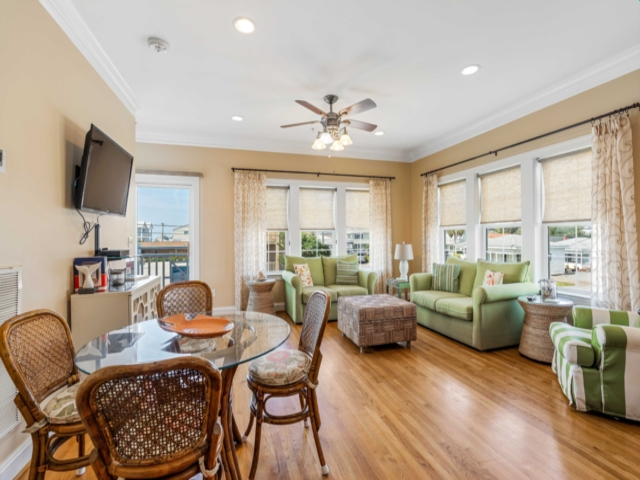 Kure Beach Villa -815216 | Photo 33373427