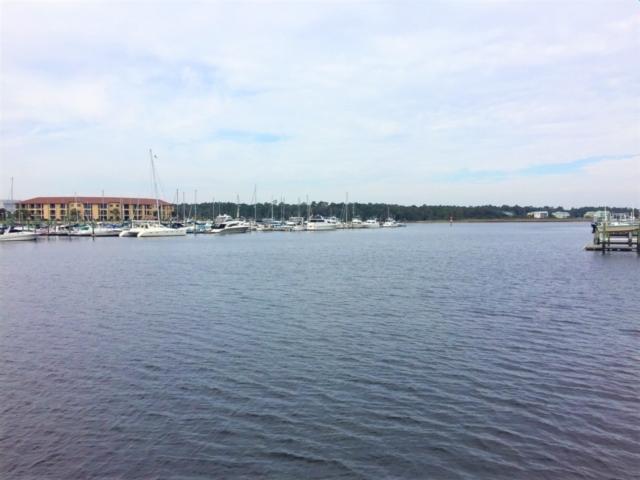 Bay View VRBO #1238638 | Photo 33715652