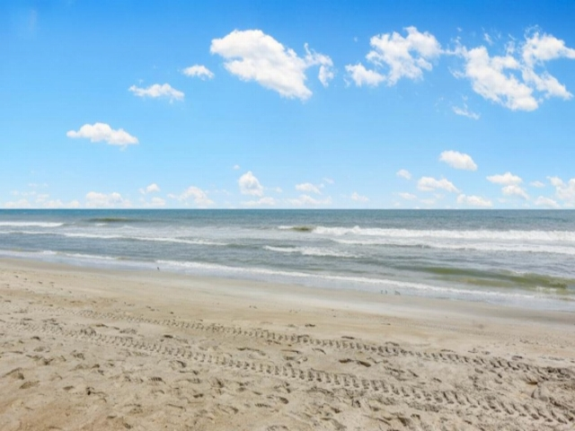Sea Fever VRBO 2078157 | Photo 34135970