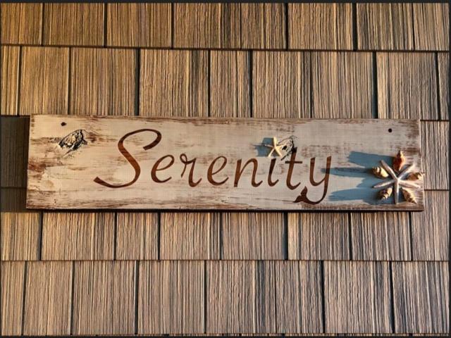 Serenity #1190304 | Photo 33625864
