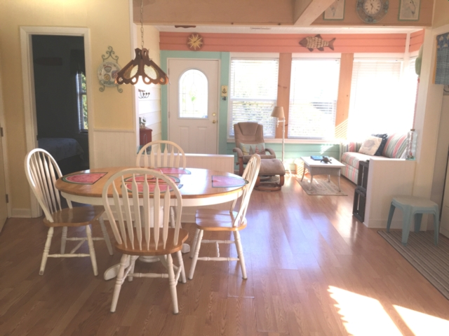 Sea Glass Cottage #815239 | Photo 33673532