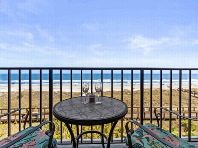 Southern Comfort VRBO-1105424