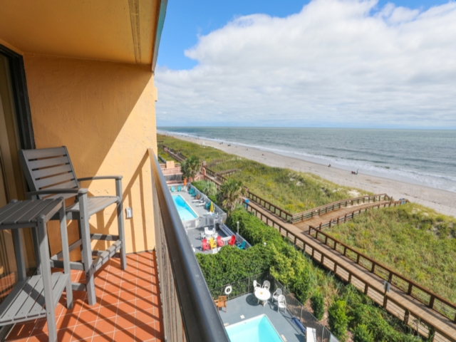 Coastal Cabana | Photo 34508360