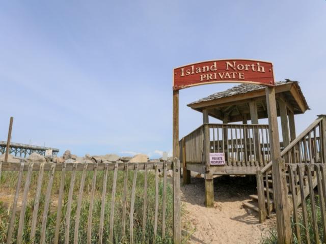 Island North 4A | Photo 34416471