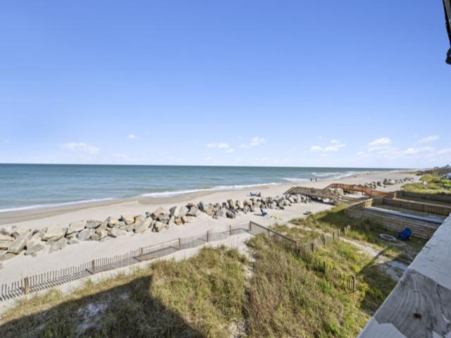 The Sea Willow | Photo 34265172