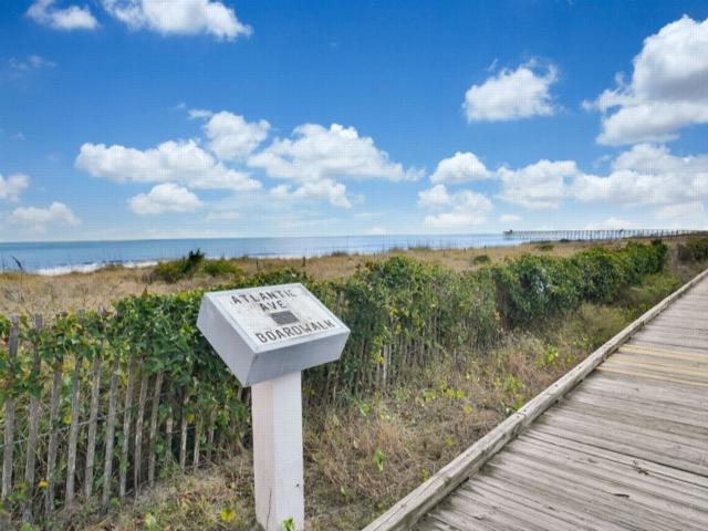 Lighthouse 6   Photo 34121783