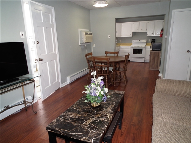 215 E 26th Ave, Unit A, North Wildwood